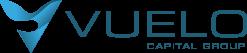 Vuelo Capital Group